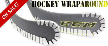 Online Ice and Inline Hockey Equipment