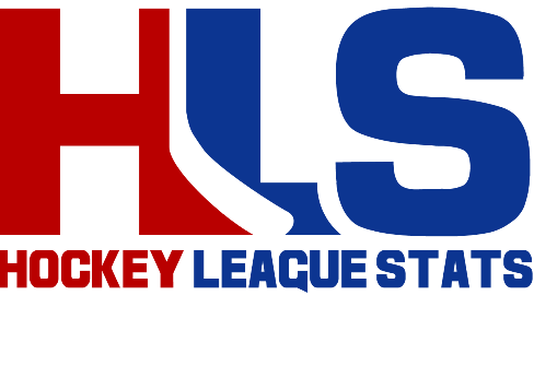 Hockey League Stats