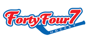 forty-four-7-hockey_080916-01_small